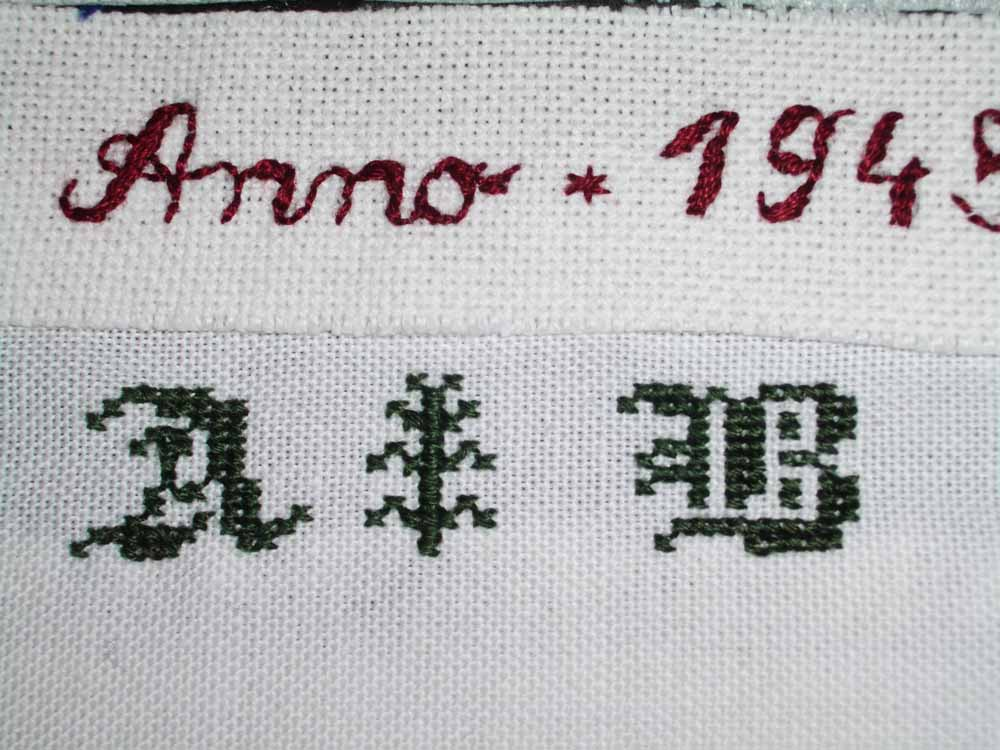 IMGP9254