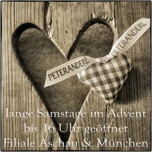 AdventSamstag_Snapseed
